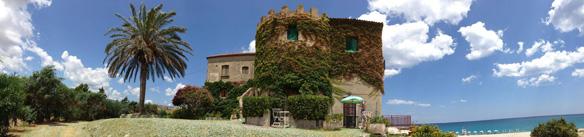La Torre - Appartamenti in affitto in Calabria